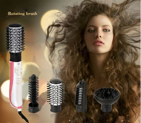 Cold Wind Hair Dryer multifunctional hair dryer professional dryer and