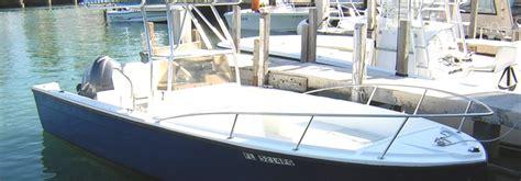robalo boats florida keys florida keys rental boats 25 foot robalo