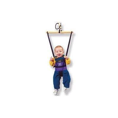 baby jumping swing babies bouncers and jumpers on pinterest