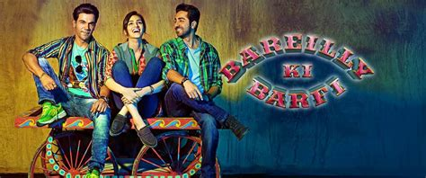 bookmyshow bareilly bareilly ki barfi movie 2017 reviews cast release