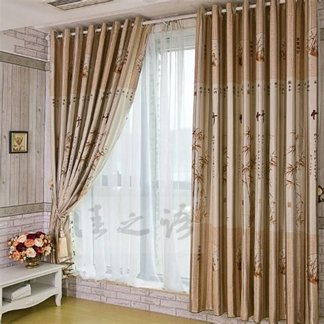 where can i buy blackout curtains bedroom blackout curtains prevent light interior design