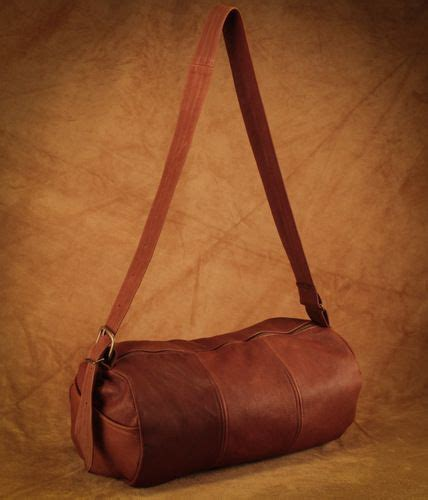 Handmade Leather Bags Canada - 21 best images about handbags on canada