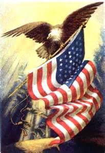 happy flag day 171 tammy bruce