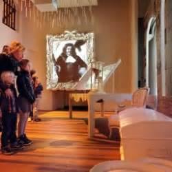 scheepvaartmuseum amsterdam museumjaarkaart ahoy het scheepvaartmuseum mamyloe