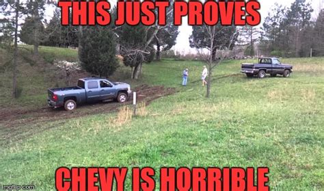 Chevy Sucks Memes - chevy sucks memes www imgkid com the image kid has it