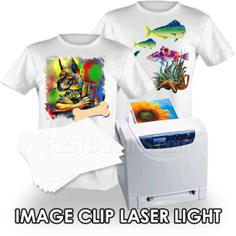 Laser Printer Transfer Paper neenah image clip laser light transfer paper for laser printers