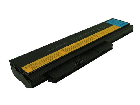 Charger Asus Type C 2a Np Origina laptop battery for lenovo thinkpad x230 0a36281 china