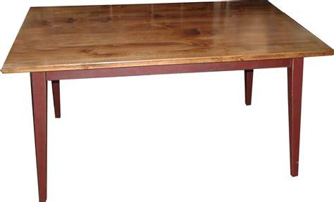 Meja Sofa Meja Kumpulan Gambar