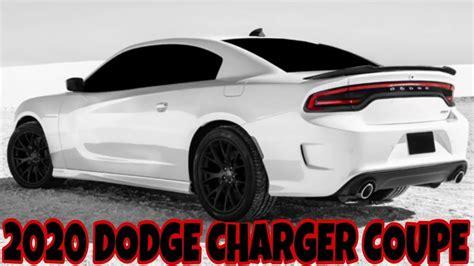 dodge charger  door  kill dodge challenger