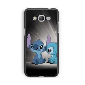 Stitch Samsung Galaxy J5 coque stitch samsung galaxy j5 achat vente coque