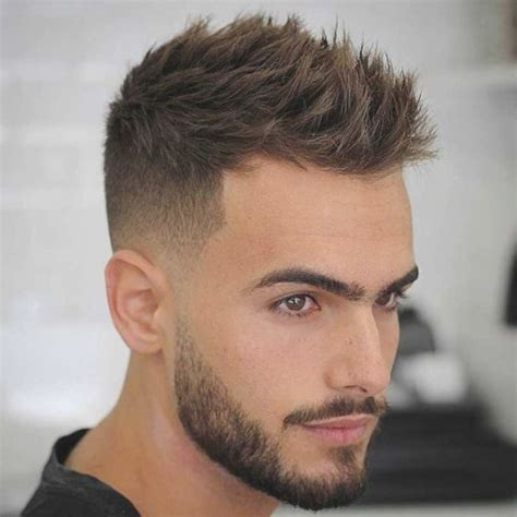 fohawk hairstyle pictures mens fohawk hairstyles haircuts 2018 men hairstyles 2018