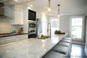 Best Ikea Sheets colonial white granite slab