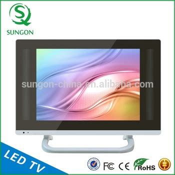 Tv Led 15 Quot low price 15 quot 17 quot 19 quot television samsung led tv buy buy