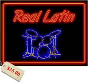 tango drum pattern midi platinum sles real latin