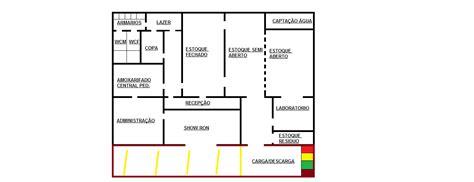 layout de um banner plantae mini hortas layout da empresa