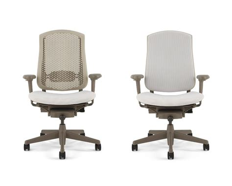 herman miller reaction chair costco chairs seating