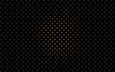 wallpaper abyss pattern wallpaper full hd wallpaper and background 2560x1600
