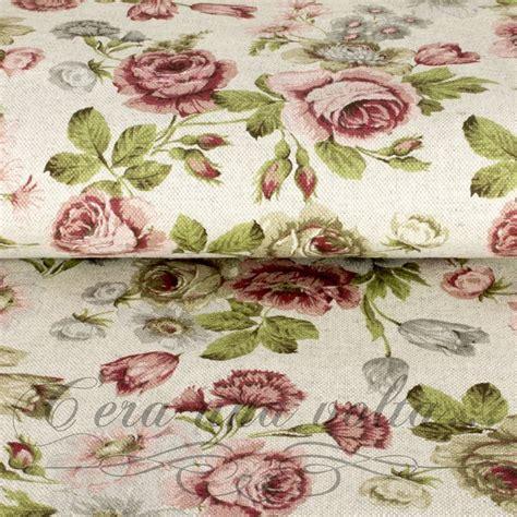 tessuti inglesi per tende tessuto a inglesi