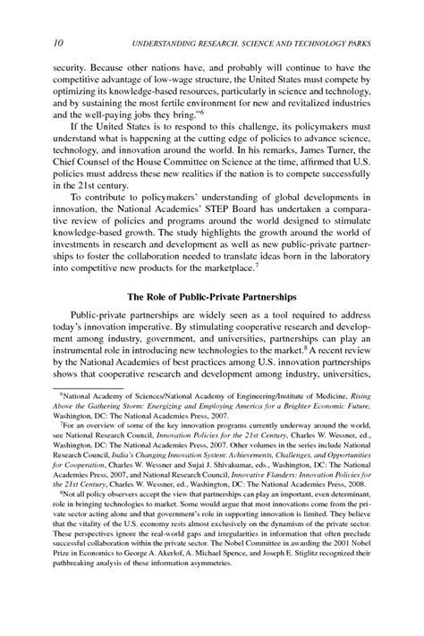 21st Century Essay by Scientific Management In 21st Century Exle Essay Sludgeport919 Web Fc2