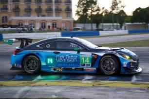 lexus archives 3gt racing