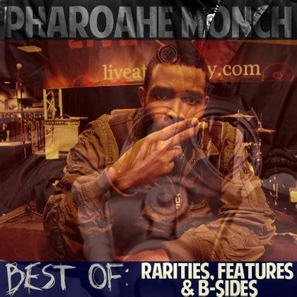 pharoahe monch simon says mp3 pharoah monch get the fuck up