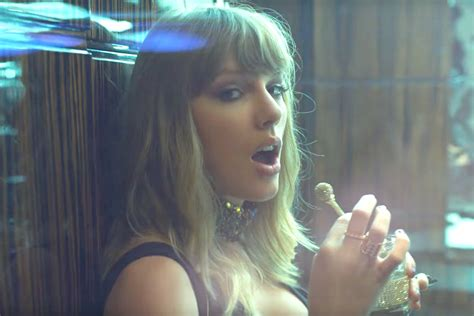 taylor swift end game genre taylor swift dropped teaser of end game who will join
