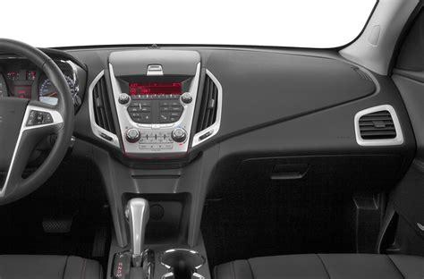 2015 Gmc Terrain Complaints by Nhtsa Ratings 2015 Suvs Autos Post