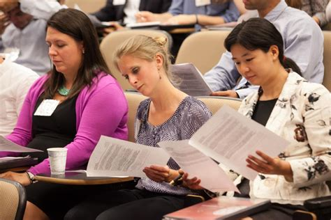 Advice To New Mba Students by 10 B School Tips From Smith Mba Students Robert H Smith
