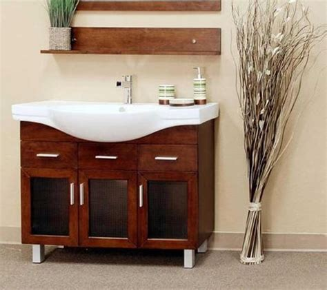 Wood Vanity Table And Stool by Jade Solid Wood Vanity Table And Stool Set Loccie Better