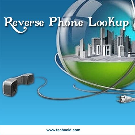 Telephone Lookup By Address Free Free Address Lookup By Telephone Number Myideasbedroom