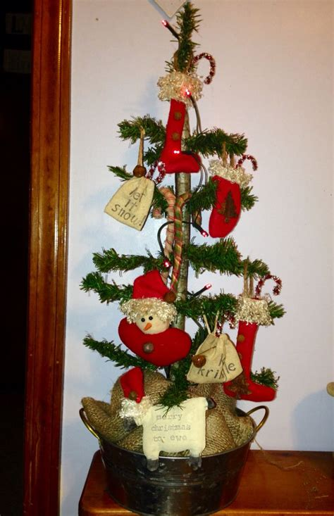 Handmade Primitive Ornaments - 1000 images about prim on