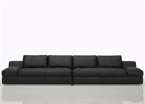 modular leather corner sofas twin leather corner sofa modular sofas go modern