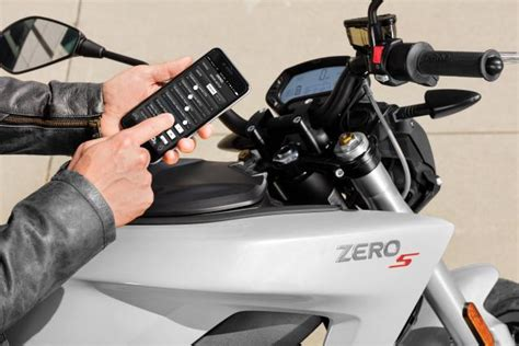 2018 Electric Motorcycle Tax Credit by Zero Launches Electric Dual Sport Motorcycle Autoevolution