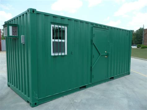 mobile office containers 20ft mobile office 40ft office container 40 container