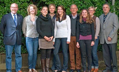 Uni Heidelberg Bewerbung Fragen 625 Jahre Universit 228 T Heidelberg Organisation