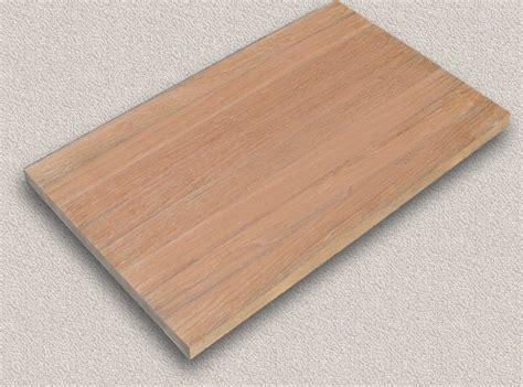 Wood Plank Hatch