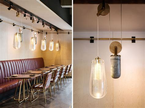 restaurant pendant lighting restaurant pendant lighting fixtures tequestadrum