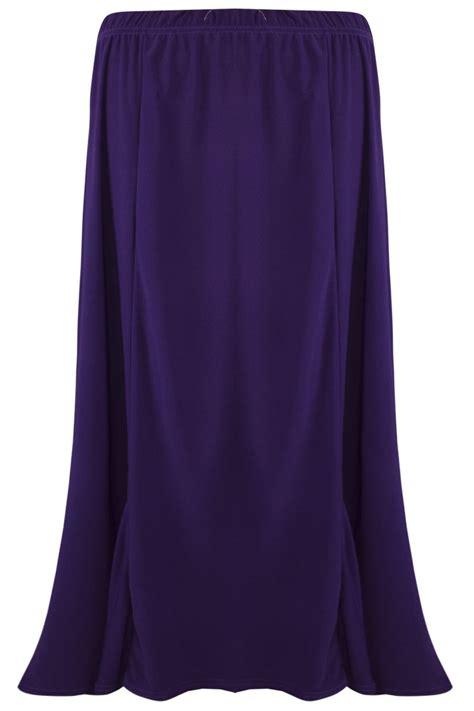 skirt size maxi womens jersey dress new