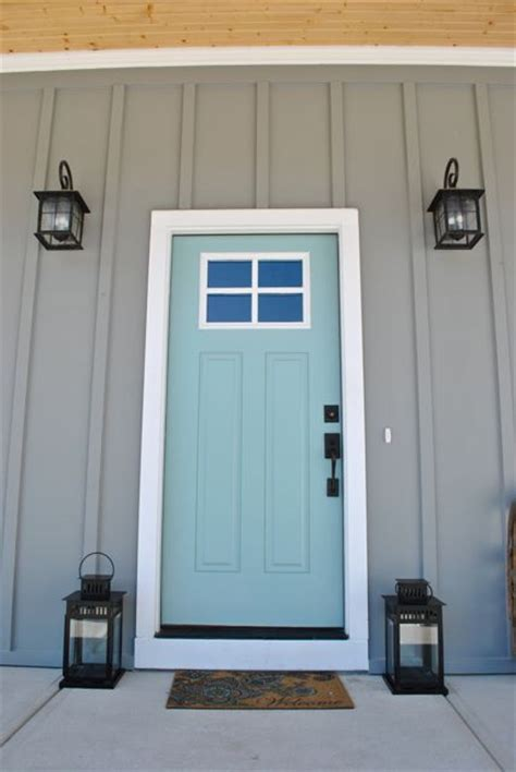 sherwin williams watery color pin by mollie bymaster on for the home pinterest