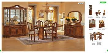 Dining Room Tables Sets by Oak Dining Room Furniture Sets Interiordecodir Com
