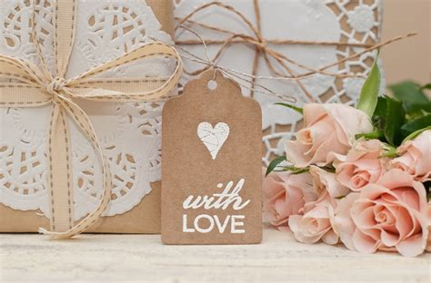 Wedding Registry Gift Ideas by Wedding Gift Ideas Where To Set Up Gift And Bridal Gift