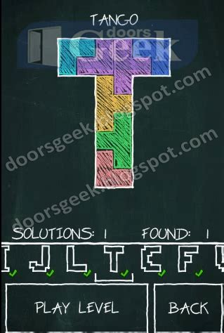 how to do on doodle fit doodle fit letter s pack doors