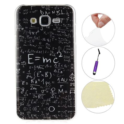 Softcase Ultra Thin For Samsung Galaxy J5 Pro 10 best cases for samsung galaxy j5