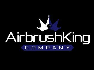 airbrushking mobile app services offering services in custom airbrush graphic