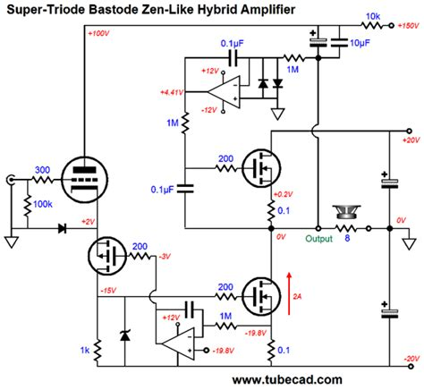 lifier output capasitor capacitor coupled output 28 images patent us6919717 capacitor coupled voltage 28 images