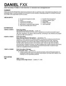 assistant manager resume exle gnc norfolk virginia