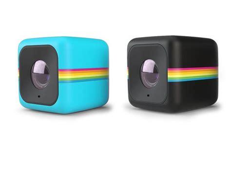 Kamera Polaroid Samsung polaroid kamery cube cube kamera polaroid cube