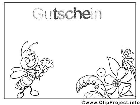 Poster Günstig Drucken by Search Results For Bilder Fr Gutscheine Zum Ausdrucken