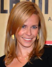 Chelsea handler s sex tape just a comedy demo tape
