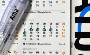 iva vencimiento 2016 cronograma con fechas de vencimiento del iva diciembre de